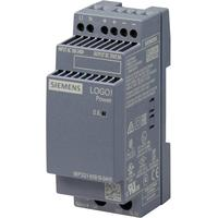 Siemens 6EP3321-6SB10-0AY0 6EP3321-6SB10-0AY0 SPS-Powermodul