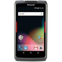 Honeywell EDA71 7.0 32GB Wi-Fi Schwarz
