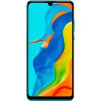Huawei P30 lite New Edition 256 GB peacock blue