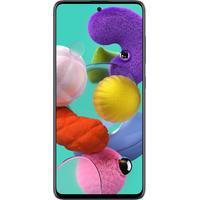 Samsung Galaxy A51 4 GB RAM 128 GB prism