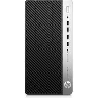 HP EliteDesk 705 G4 9PJ97EA