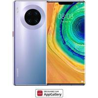 Huawei Mate 30 Pro 256 GB space silver