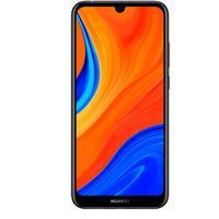 Huawei Y6s Starry Black
