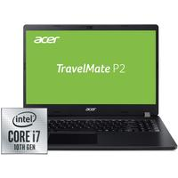 Acer TravelMate P2 TMP215-52-76G9