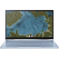 Asus Chromebook Flip C433TA-AJ0057
