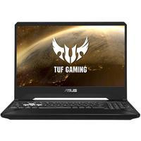 Asus TUF Gaming FX505DT-BQ384T