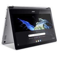 Acer Chromebook R 13 CB5-312T-K467
