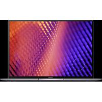 Huawei MateBook X Pro 2019 53010TKL