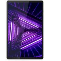 Lenovo Tab M10 Plus 10.3 64GB Wi-Fi Iron Grau
