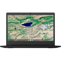 Lenovo Chromebook S340-14T 81V30005GE