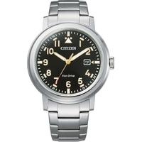 Citizen AW1620-81E