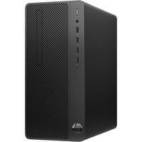 HP 290 G3 8VR91EA