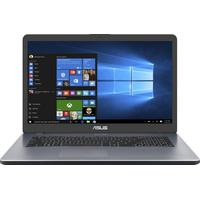 Asus VivoBook 17 F705MA-BX121T