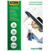 Fellowes Laminating Pouches (5351111)