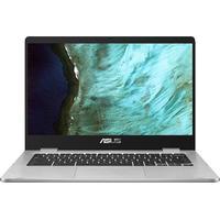 Asus Chromebook 90NX01Y1-M03620