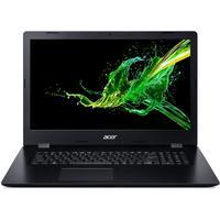 Acer Aspire 3 A317-51G-706S