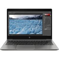 HP ZBook 14u G6 (6TP84EA)