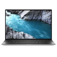 Dell XPS 13 9300 KCM45