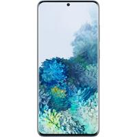 Samsung Galaxy S20+ 5G 128 GB cloud blue