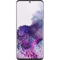 Samsung Galaxy S20+ 128 GB cosmic black