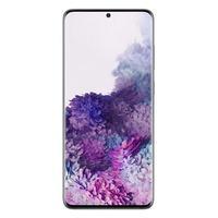 Samsung Galaxy S20+ 128 GB cosmic gray