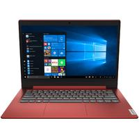 Lenovo IdeaPad Slim 1-14AST-05 81VS001WGE