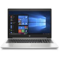 HP ProBook 450 G7 8VU58EA