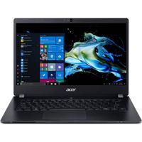 Acer TravelMate P6 TMP614-51T-G2-54RH