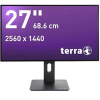 WORTMANN Terra LED 2766W 27""