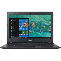 Acer Aspire 1 A114-32-C69V