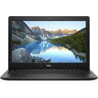 Dell Inspiron 3593 15,6'' i3 1,2GHz 4GB RAM 128