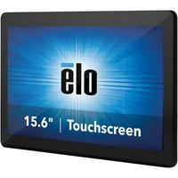 Elo Touchsystems Elo Touch Solutions I-Ser 2.0 ESY15i3
