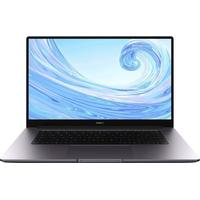 Huawei MateBook D 15 53010TUY