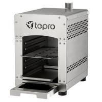 Tepro Gasgrill Toronto Basic