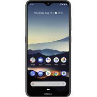 Nokia 7.2 4GB RAM 64 GB charcoal