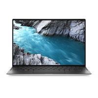 Dell XPS 13 9300 Ultra-tragbar Schwarz, Platin, Silber 34