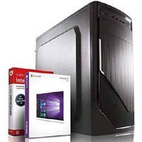 VIPERTEQ Desktop Intel Core i7-4790T 8GB 256GB SSD