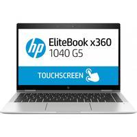 HP EliteBook x360 1040 G5 (9WA55ES)