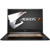 Gigabyte Aorus 7 SA-7DE1130SD