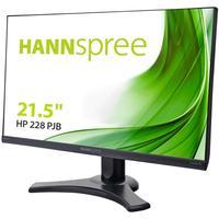 """Hannspree HP228PJB 22"""""""