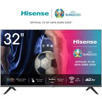 Hisense 32AE5500F