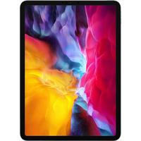 Apple iPad Pro 11,0 2020 128 GB Wi-Fi space