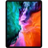 Apple iPad Pro 12,9 2020 128 GB Wi-Fi +