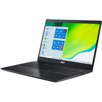 Acer Aspire 3 A315-23-R7S8
