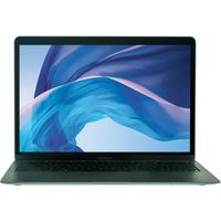 "Apple MacBook Air 2020 13,3"" i3 1,1 GHz 8"