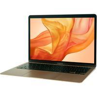 "Apple MacBook Air 2020 13,3"" i3 1,1 GHz 16"