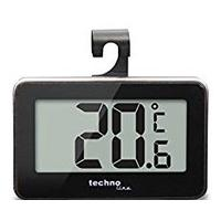 Technoline WS 7012 Kühlschrankthermometer