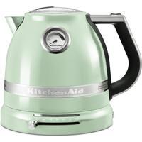 Kitchenaid Artisan 5KEK1522 EPT