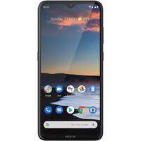 Nokia 5.3 4GB RAM 64GB Charcoal