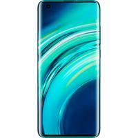 Xiaomi Mi 10 5G 256GB Coral Green